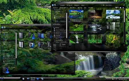 universal theme patcher windows 7 32-bit  free